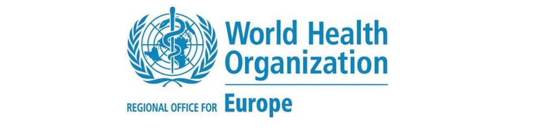 10 aastat Tallinna hartast: ühine vastutus parema terviseeest